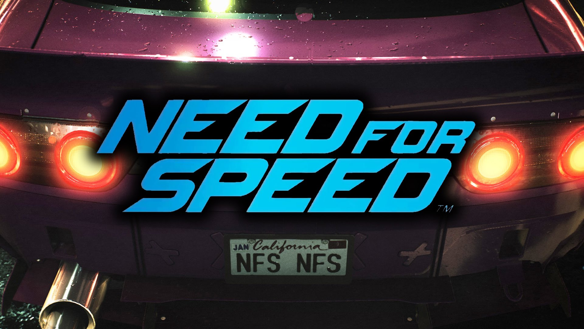 Need For Speed Underground 3 Review Tomahawk Talk