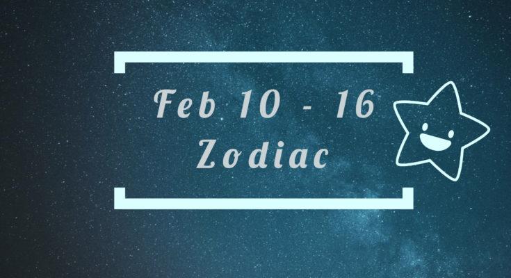 aries tarot weekly 10 to 16 february 2020