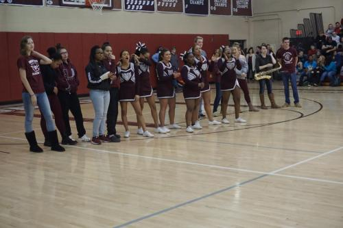 Winter Pep Rally (10)