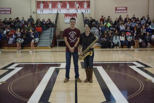 Winter Pep Rally (3)