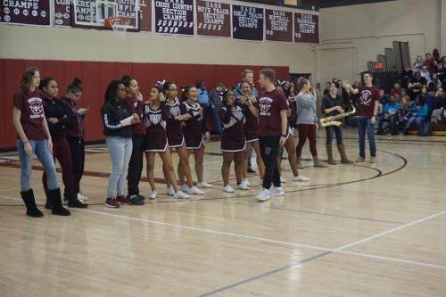 Winter Pep Rally (9)