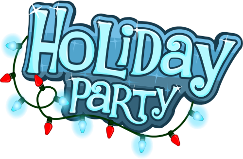 What To Bring to a Class Holiday Party – Tomahawk Talk